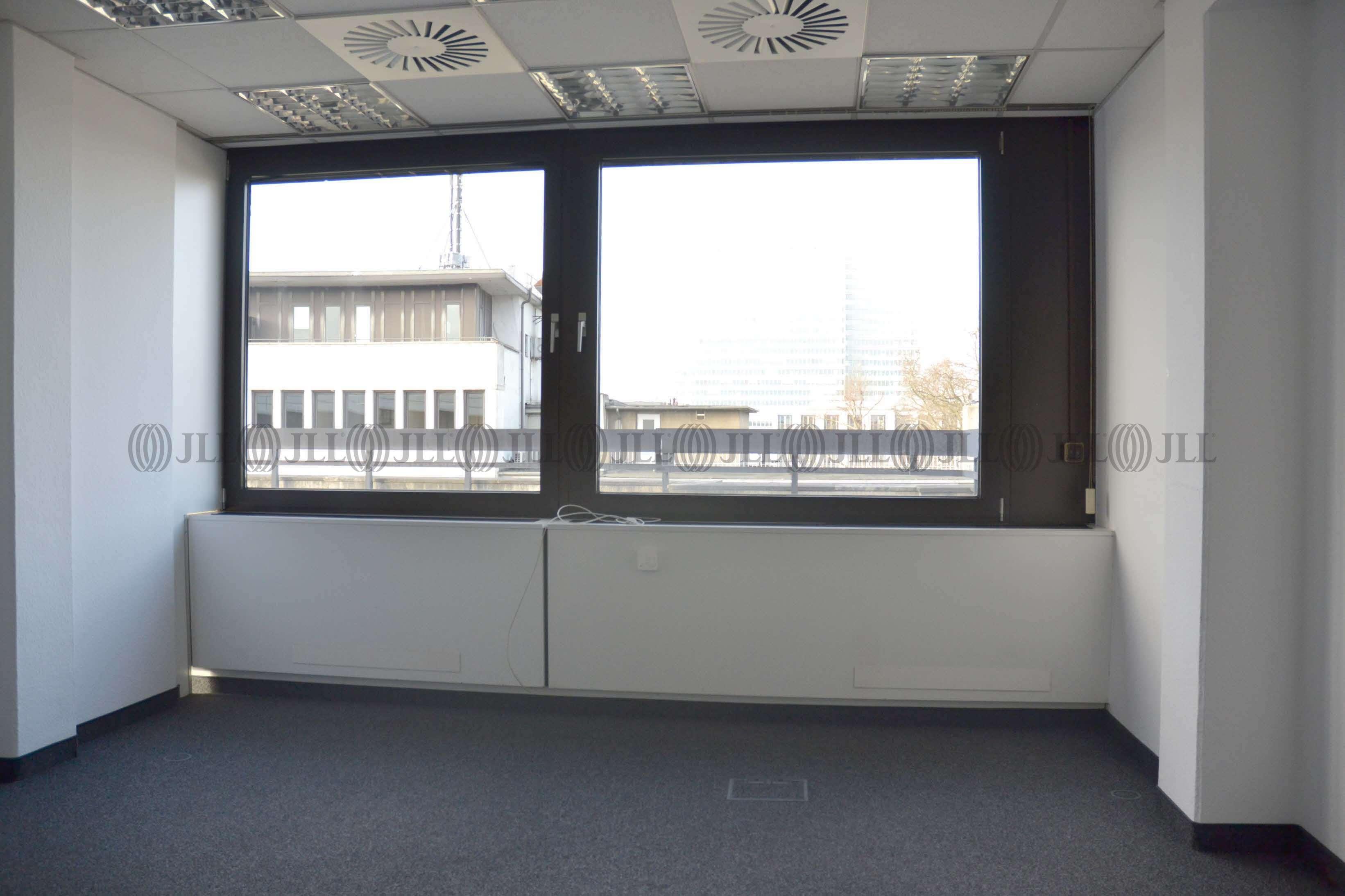 Büros Düsseldorf, 40211 - Büro - Düsseldorf, Pempelfort - D0038 - 9543559