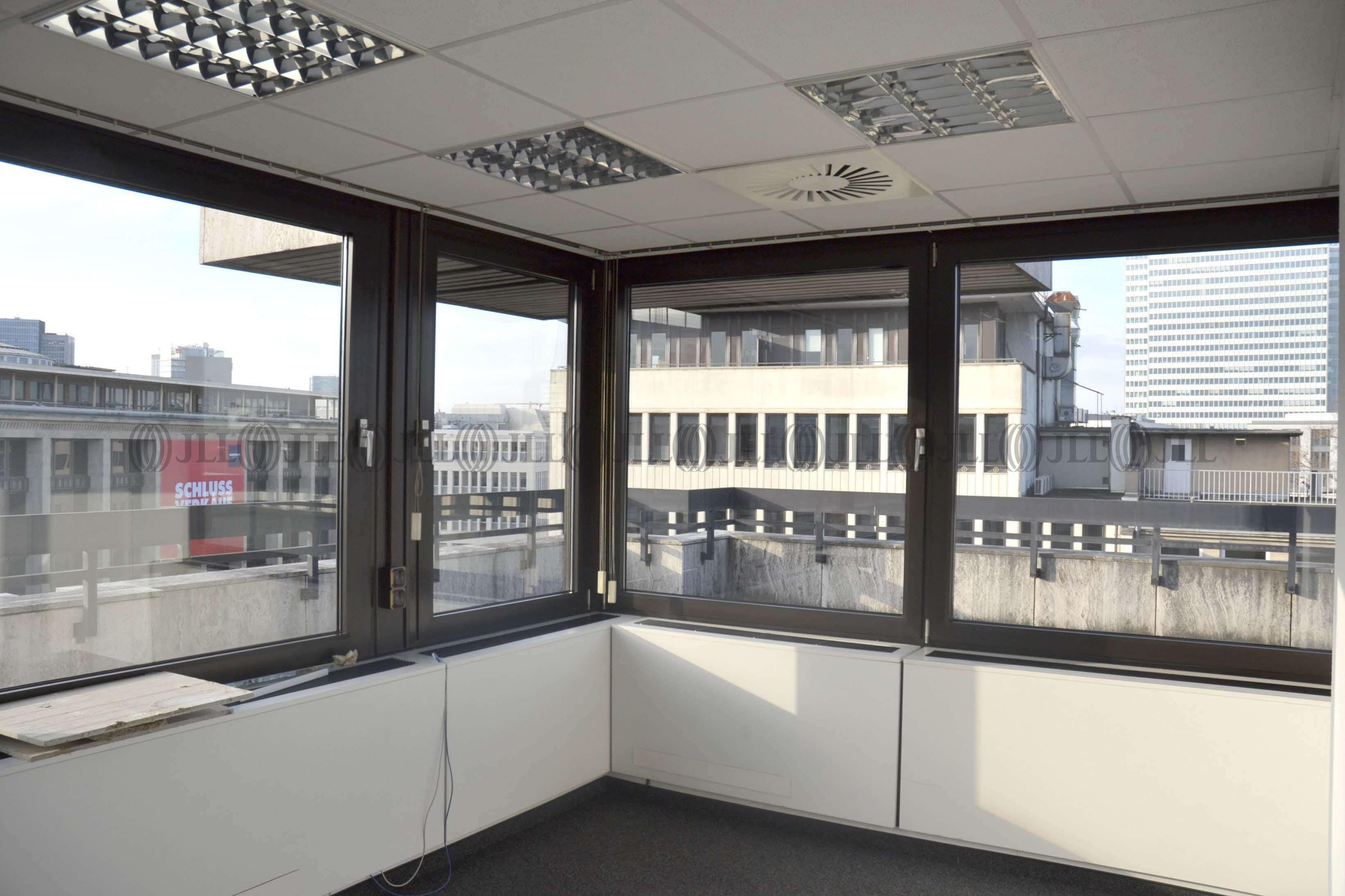 Büros Düsseldorf, 40211 - Büro - Düsseldorf, Pempelfort - D0038 - 9543564