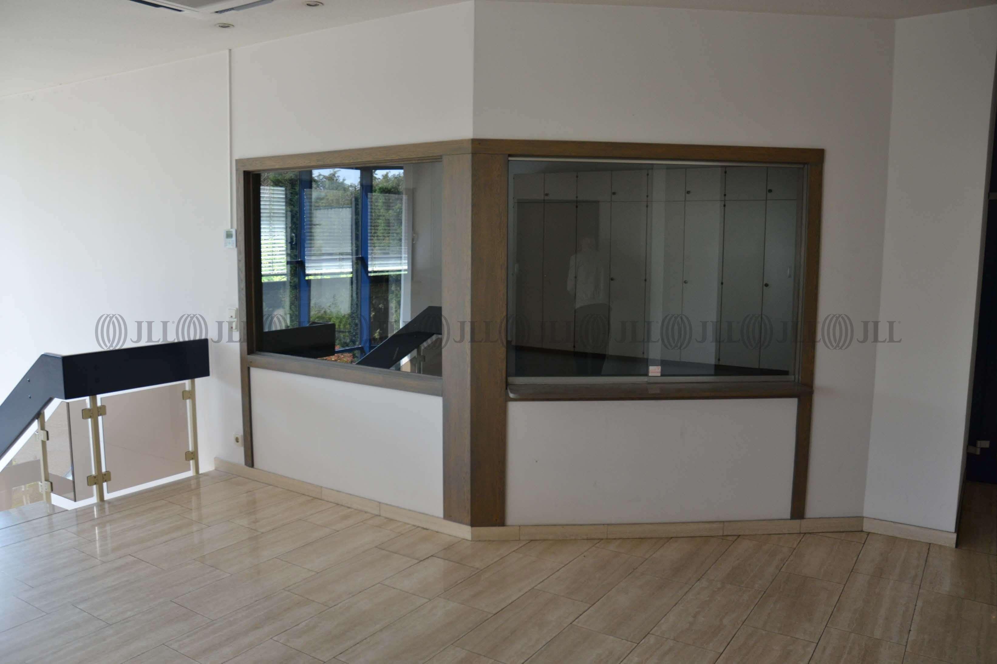 Büros Erkrath, 40699 - Büro - Erkrath, Hochdahl - D2074 - 9543570