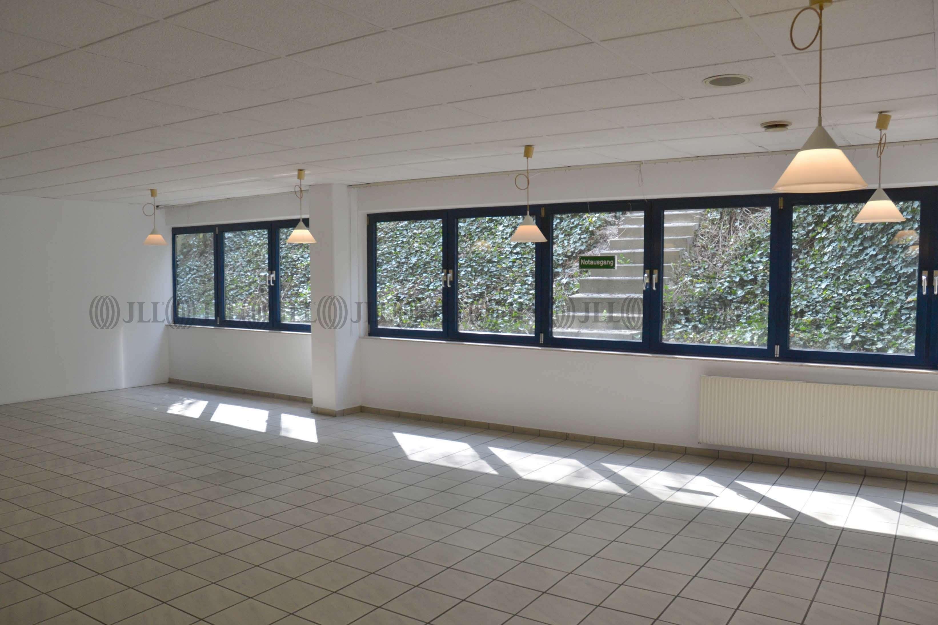 Büros Erkrath, 40699 - Büro - Erkrath, Hochdahl - D2074 - 9543568