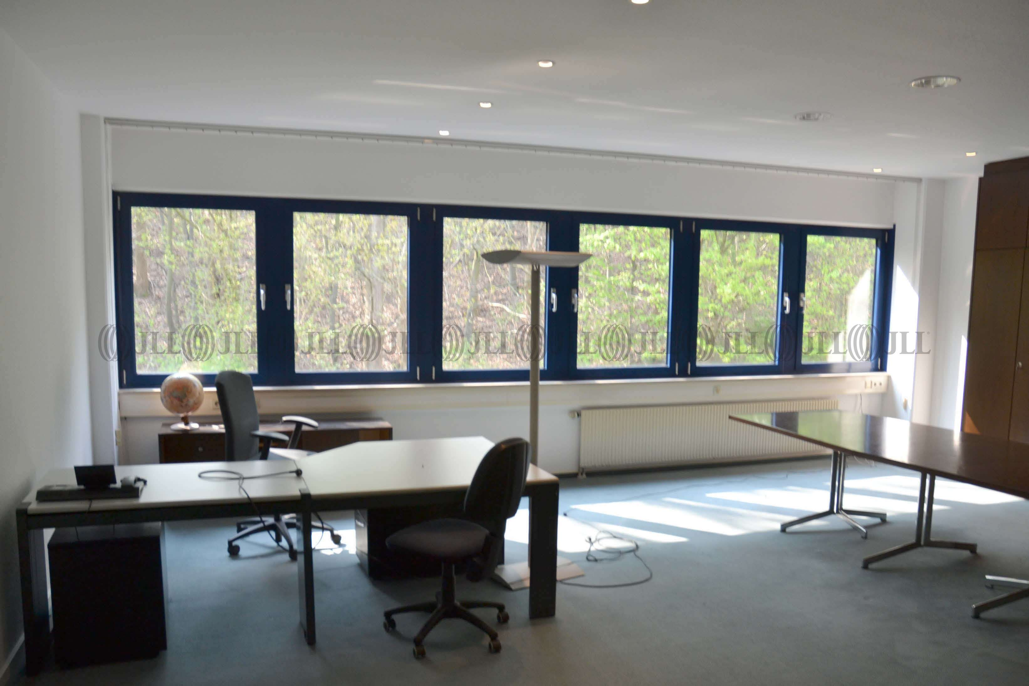 Büros Erkrath, 40699 - Büro - Erkrath, Hochdahl - D2074 - 9543569