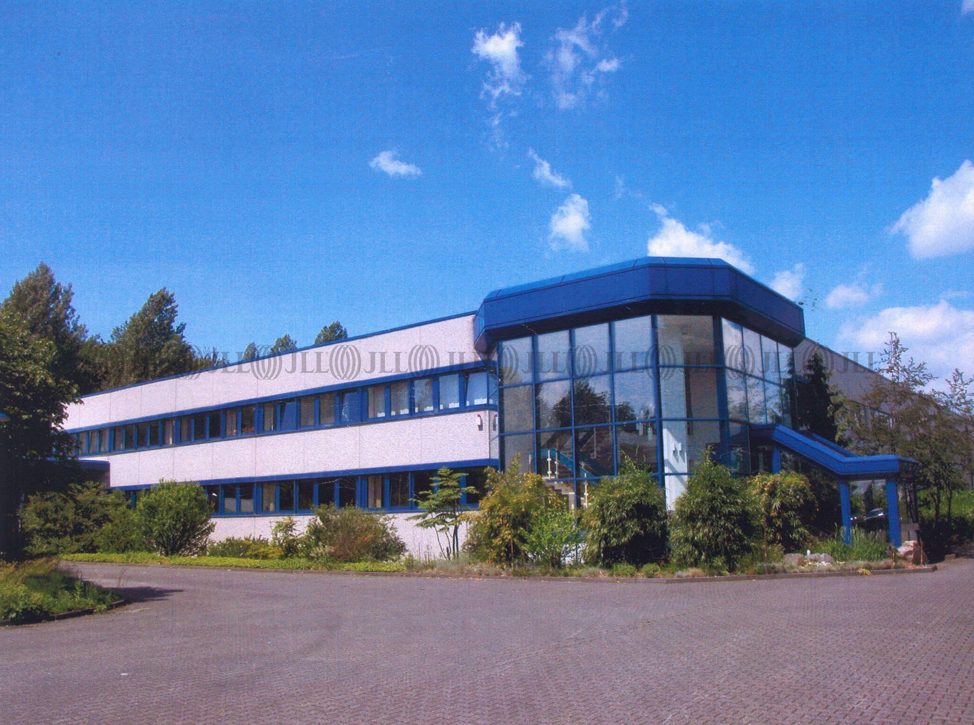 Büros Erkrath, 40699 - Büro - Erkrath, Hochdahl - D2074 - 9543567