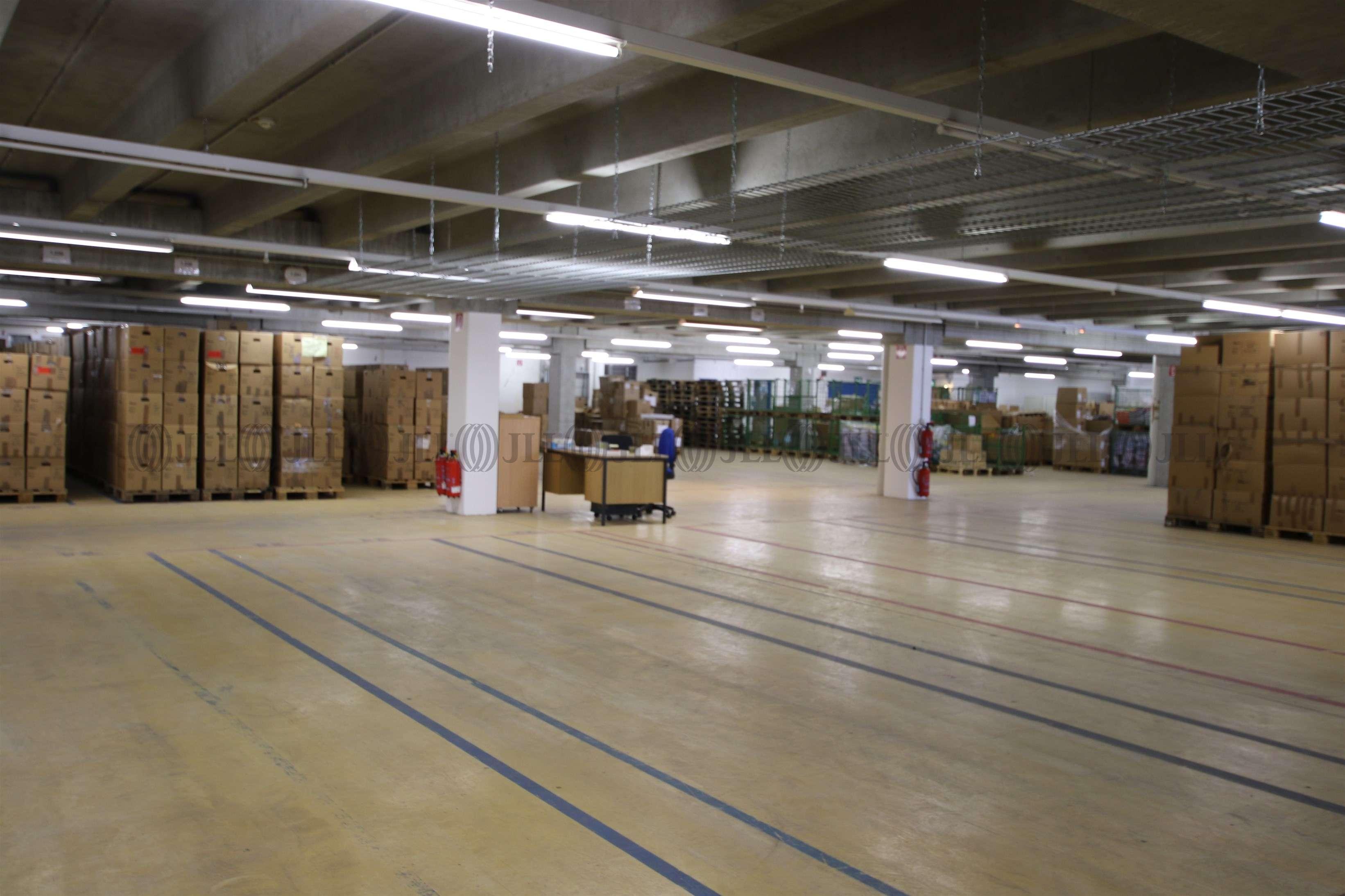 Hallen Sigmaringen, 72488 - Halle - Sigmaringen - S0548 - 9543610