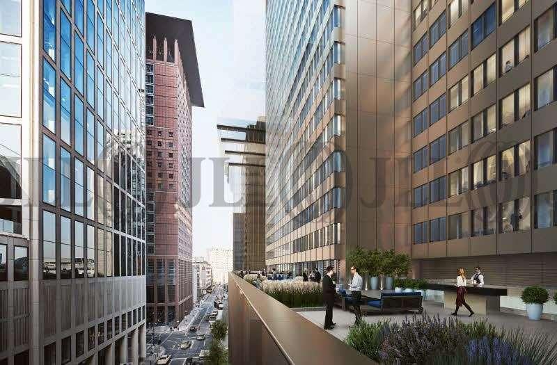 Büros Frankfurt am main, 60311 - Büro - Frankfurt am Main - F2424 - 9544141