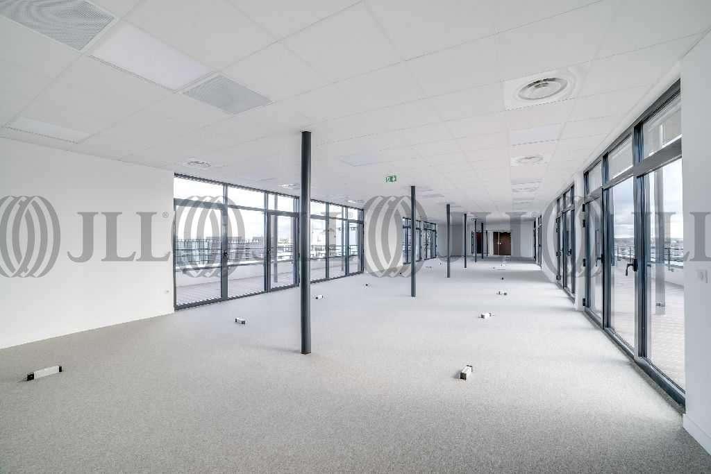 Bureaux Villeurbanne, 69100 - LE FAKTO - 9548623