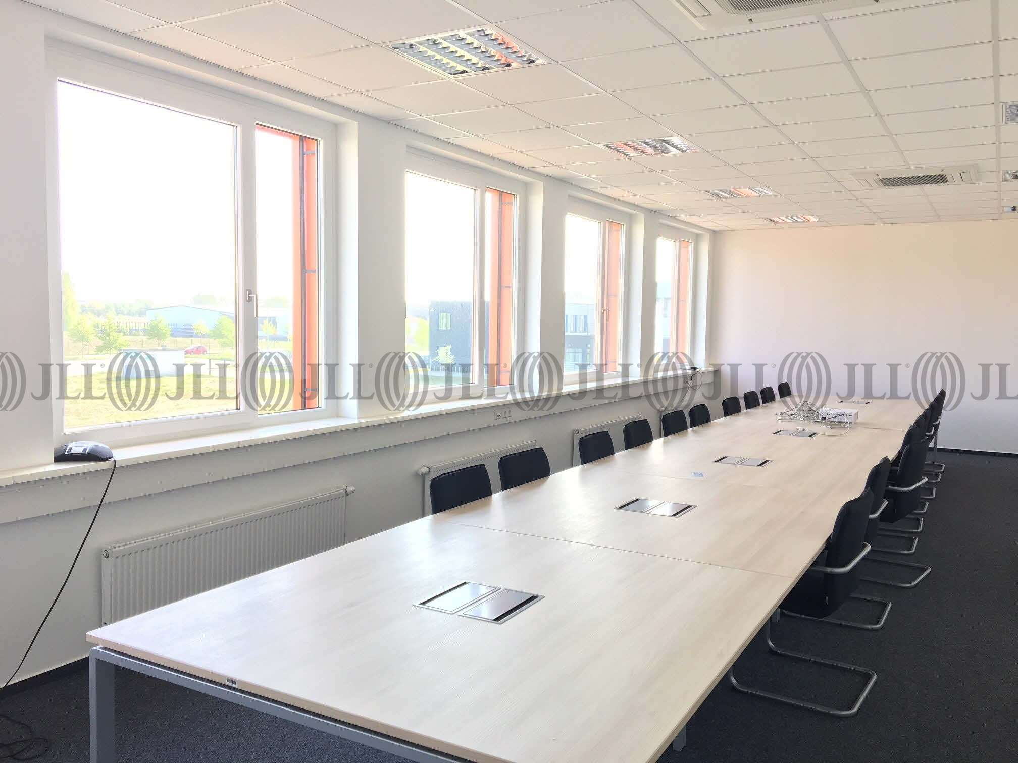 Büros Berlin, 12487 - Büro - Berlin, Johannisthal - B1405 - 9548752