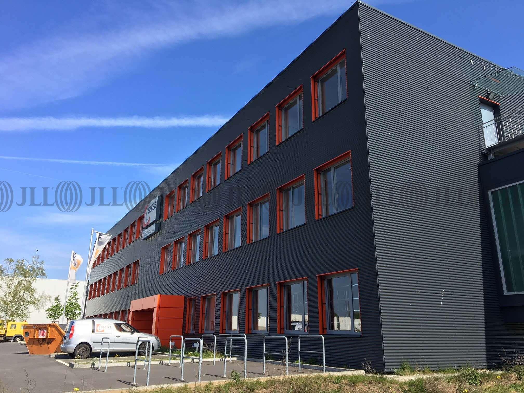 Büros Berlin, 12487 - Büro - Berlin, Johannisthal - B1405 - 9548751