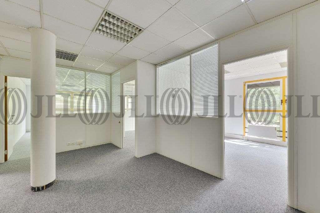 Bureaux Montigny le bretonneux, 78180 - BUROPLUS - BATIMENT 3 - 9548768