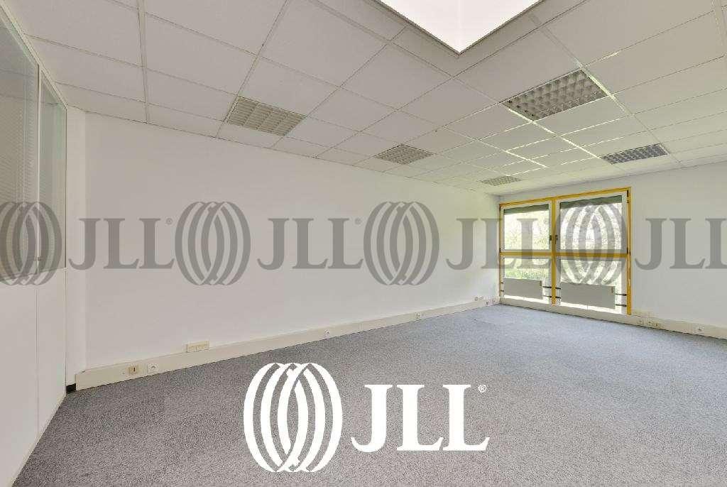 Bureaux Montigny le bretonneux, 78180 - BUROPLUS - BATIMENT 3 - 9548770