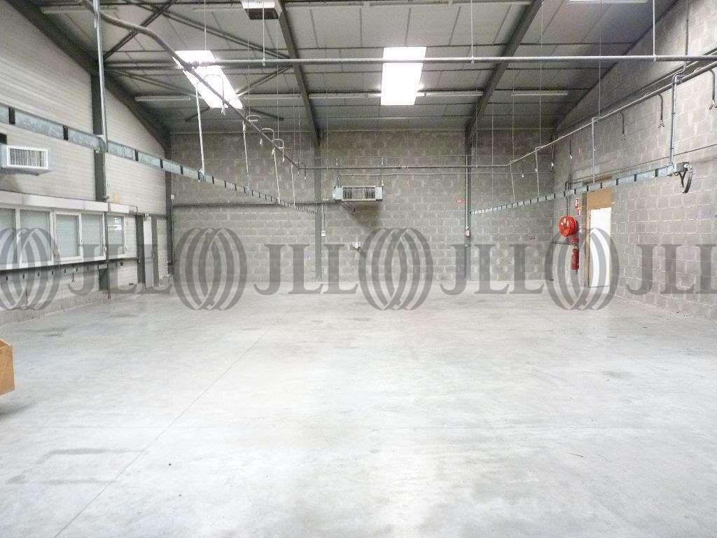 Activités/entrepôt Givors, 69700 - Local d'activité à louer - Proche Lyon - 9548778