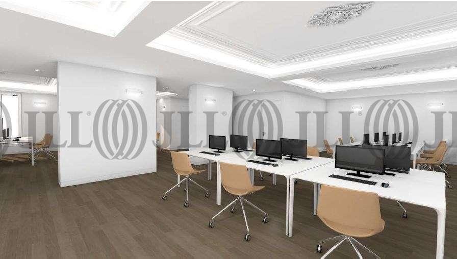 Bureaux Paris, 75009 - 14 RUE LA FAYETTE - 9549312