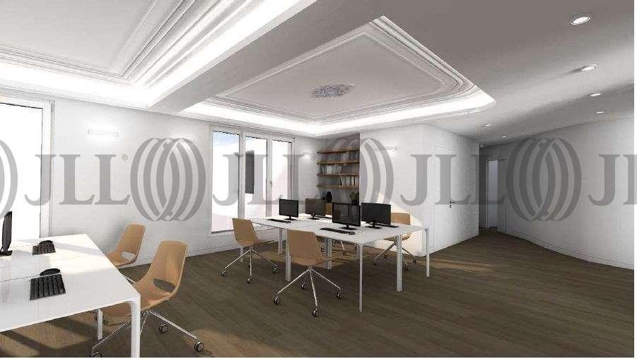 Bureaux Paris, 75009 - 14 RUE LA FAYETTE - 9549314