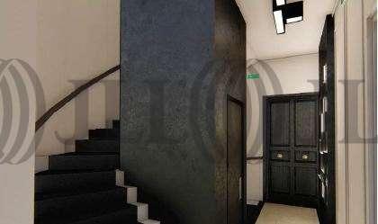 Bureaux Paris, 75009 - 14 RUE LA FAYETTE - 9549315