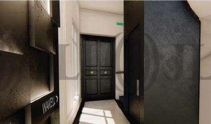 Bureaux Paris, 75009 - 14 RUE LA FAYETTE - 9549317
