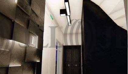 Bureaux Paris, 75009 - 14 RUE LA FAYETTE - 9549318