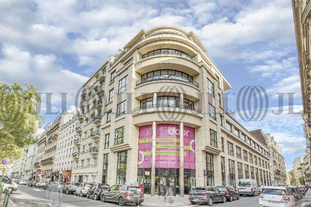 Bureaux Neuilly sur seine, 92200 - NEXTDOOR NEUILLY SUR SEINE - 9549736