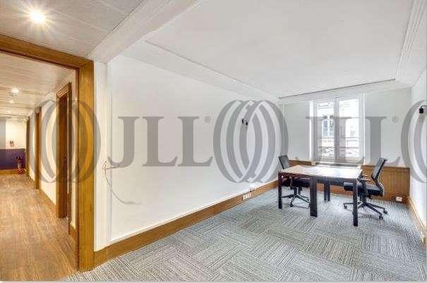 Bureaux Paris, 75008 - DESKEO SAINT HONORE - 9549802