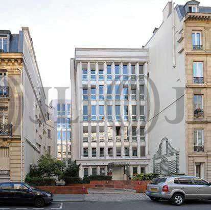 Bureaux Neuilly sur seine, 92200 - DESKEO NEUILLY SUR SEINE - 9549811