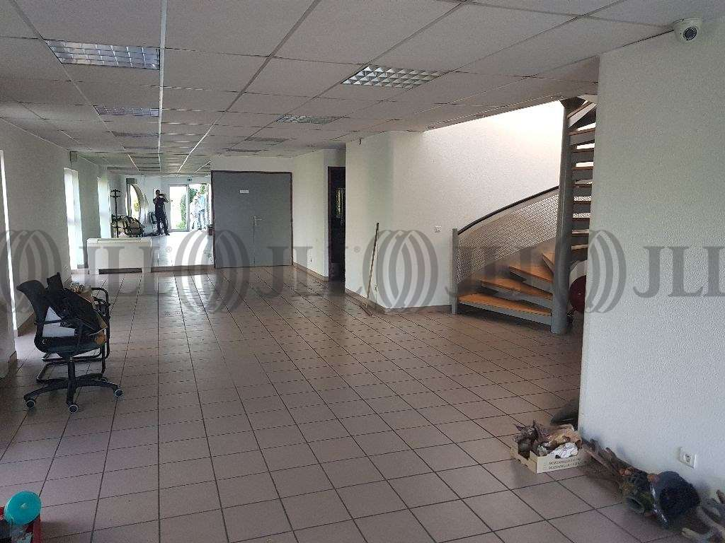 Activités/entrepôt St symphorien d ozon, 69360 - Entrepot à vendre Lyon Sud - Ozon - 9550033