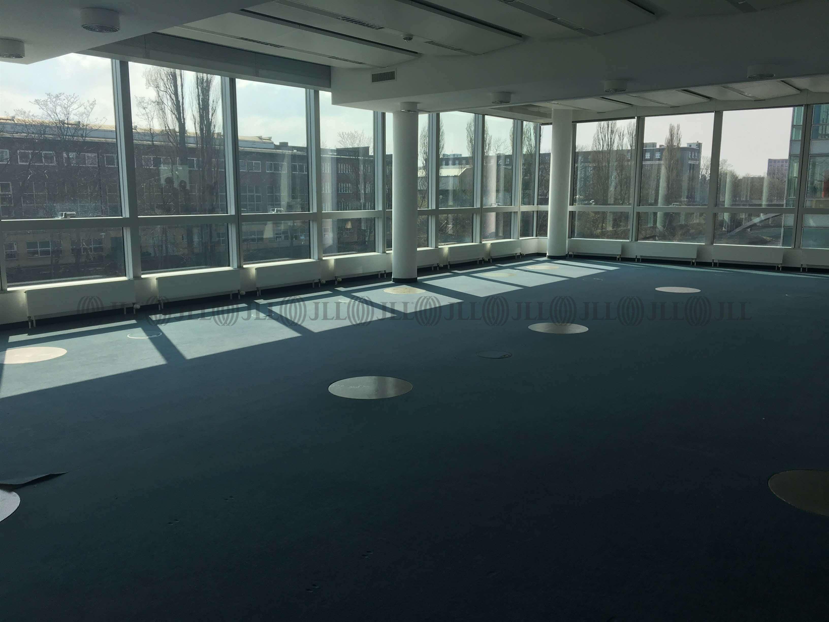 Büros Berlin, 12099 - Büro - Berlin, Tempelhof - B0076 - 9550226