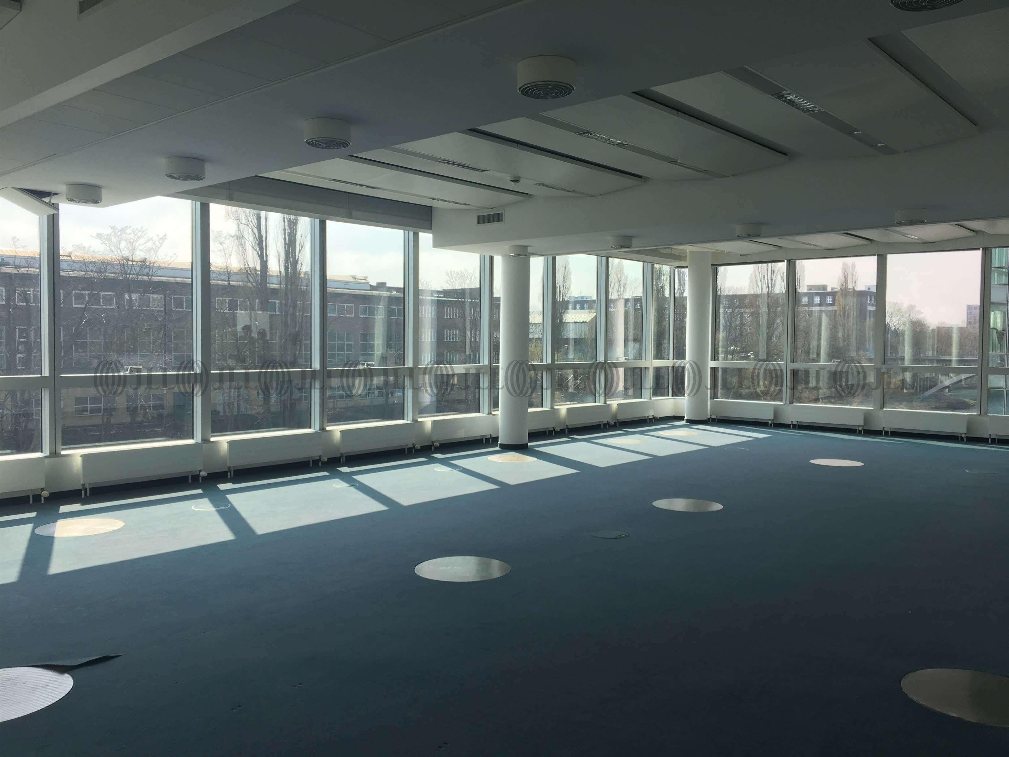 Büros Berlin, 12099 - Büro - Berlin, Tempelhof - B0076 - 9550227