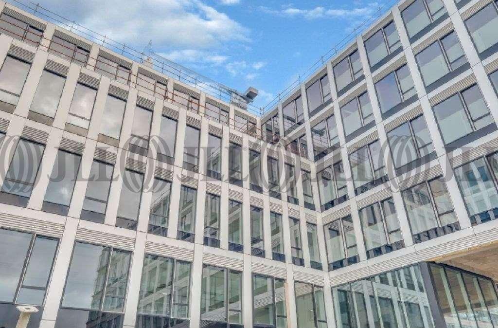 Bureaux Paris, 75017 - ORA - 9550360