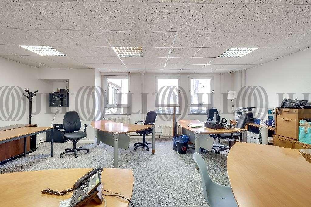 Bureaux Paris, 75008 - 14 RUE MAGELLAN - 9550412