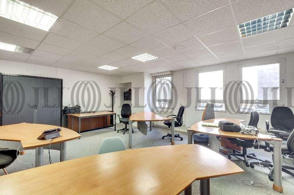 Bureaux Paris, 75008 - 14 RUE MAGELLAN - 9550415