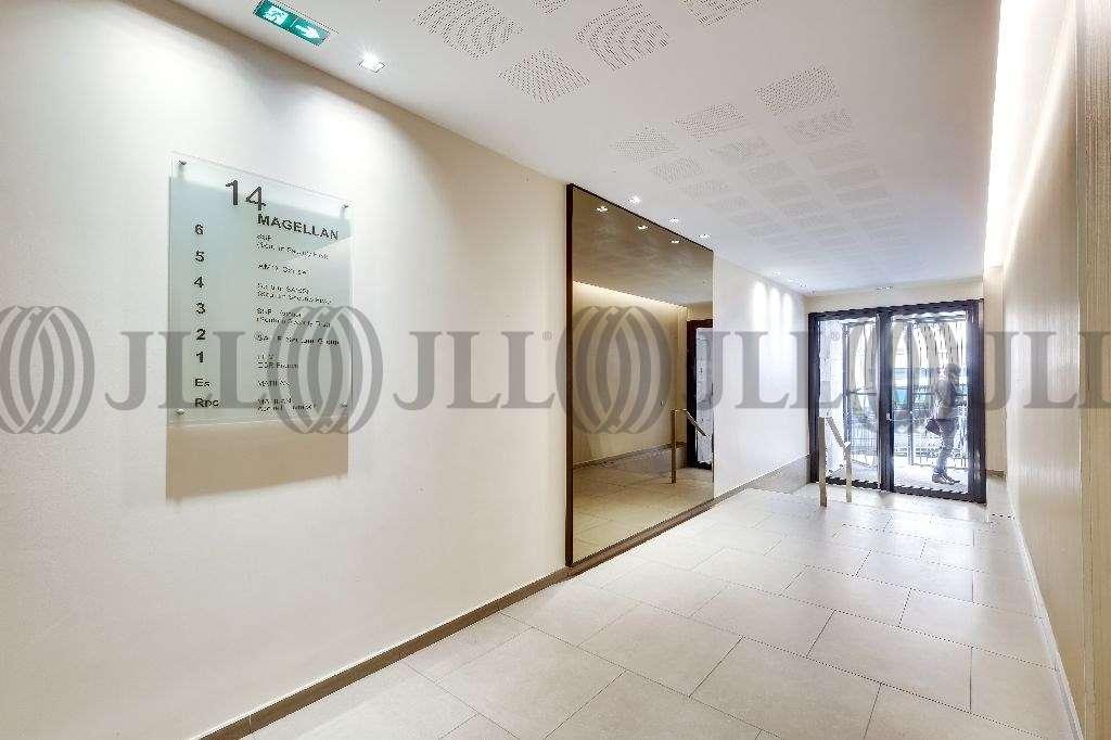 Bureaux Paris, 75008 - 14 RUE MAGELLAN - 9550630