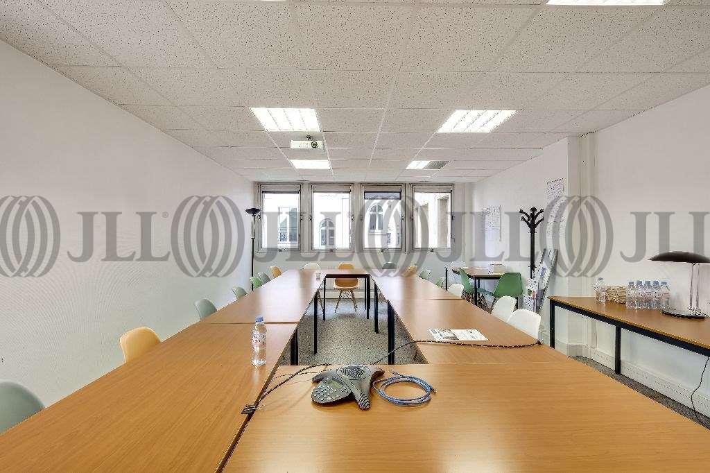 Bureaux Paris, 75008 - 14 RUE MAGELLAN - 9550631