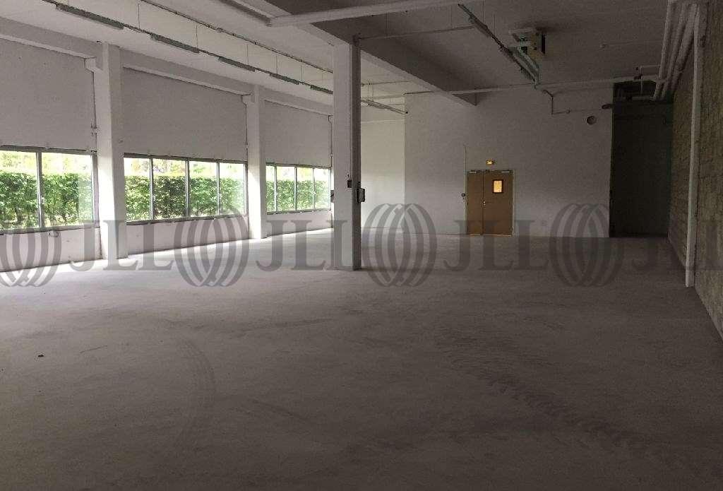 Activités/entrepôt Villepinte, 93420 - LES EPILLETS - 9550662