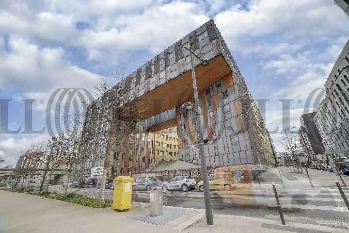 Bureaux Lyon, 69002 - MONOLITHE - 9550886