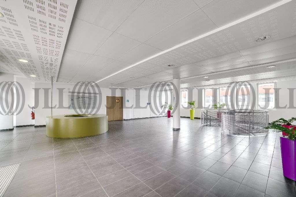 Bureaux Lyon, 69002 - MONOLITHE - 9550887