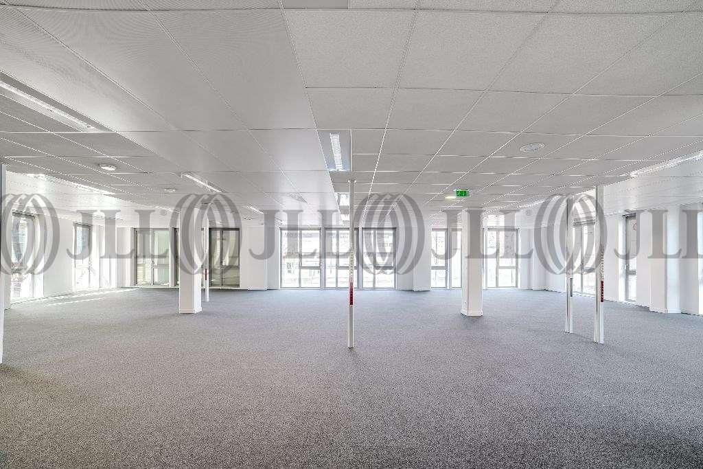 Bureaux Lyon, 69002 - MONOLITHE - 9550888