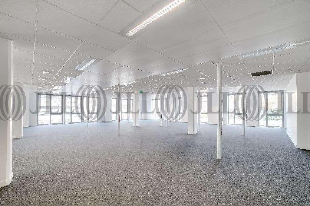 Bureaux Lyon, 69002 - MONOLITHE - 9550889