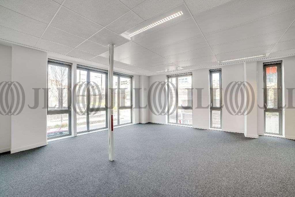 Bureaux Lyon, 69002 - MONOLITHE - 9550892