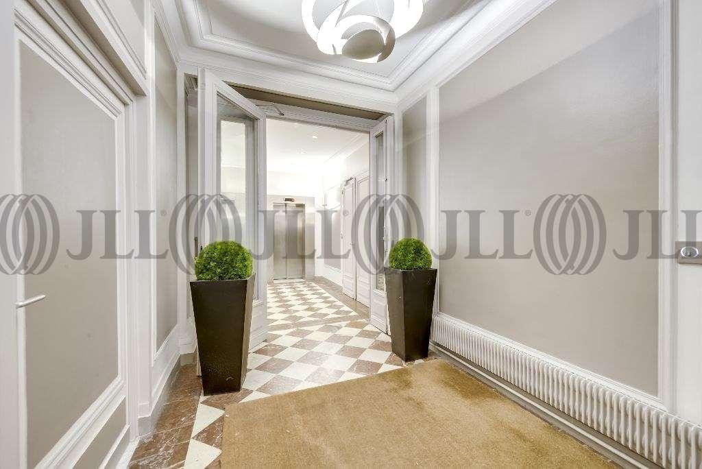 Bureaux Paris, 75008 - 37-39 RUE DE LA BIENFAISANCE - 9550912