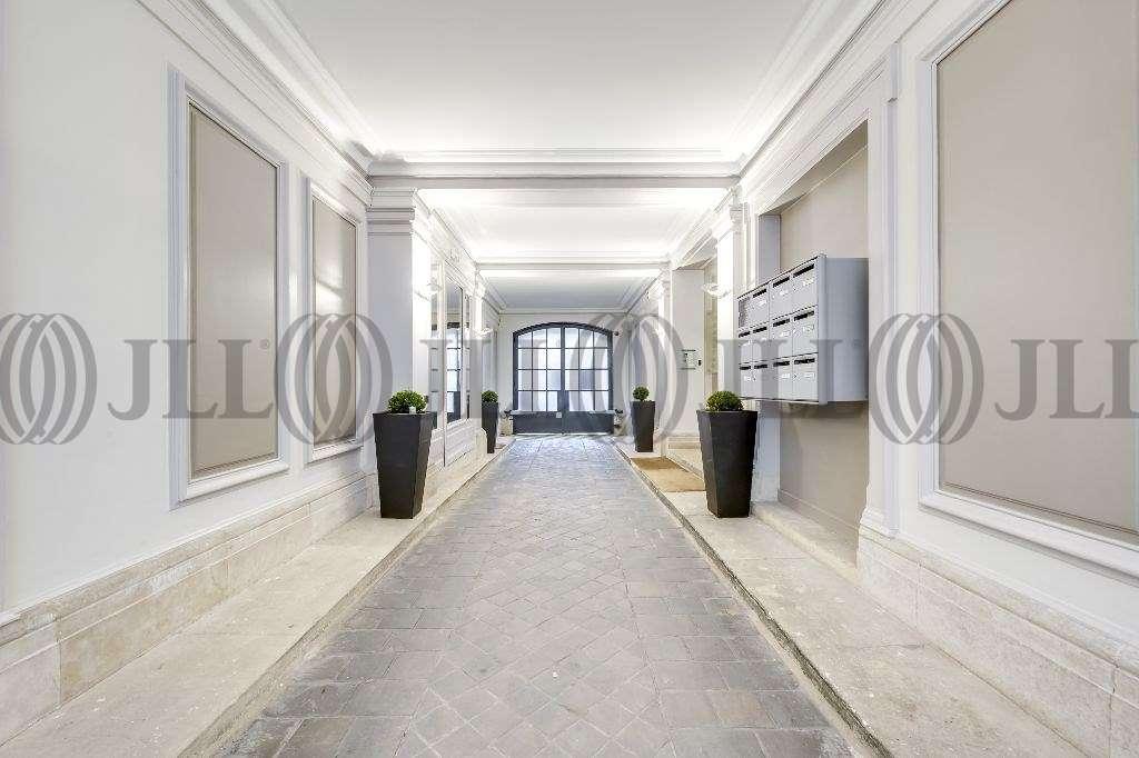 Bureaux Paris, 75008 - 37-39 RUE DE LA BIENFAISANCE - 9550915