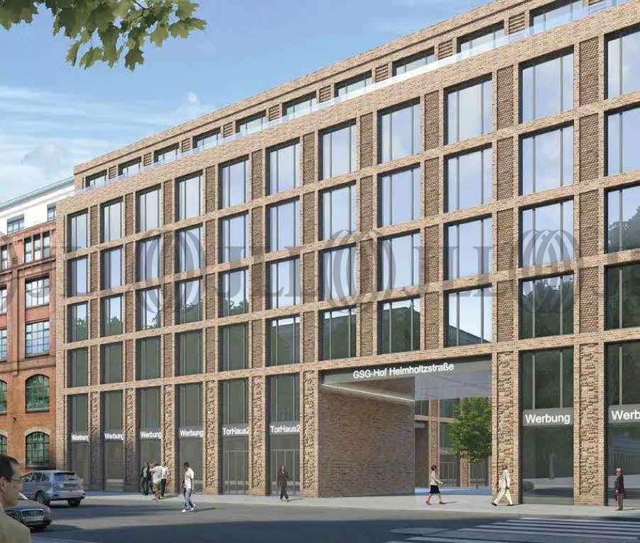 Büros Berlin, 10587 - Büro - Berlin - B1434 - 9551876