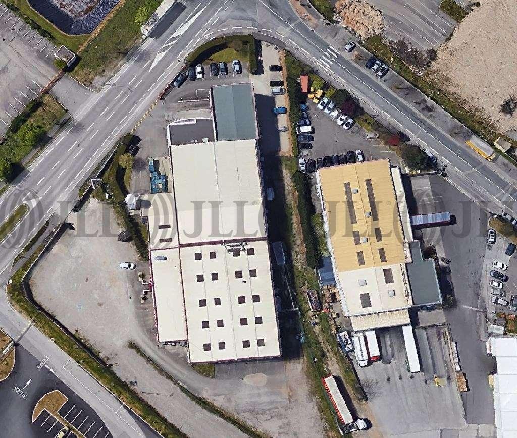 Activités/entrepôt Corbas, 69960 - Batiment mixte Corbas (entrepot bureaux) - 9552062