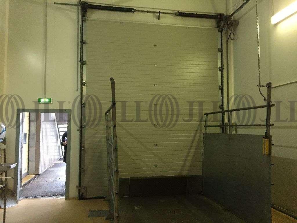 Activités/entrepôt Corbas, 69960 - Location entrepot Corbas - Type Froid - 9552072
