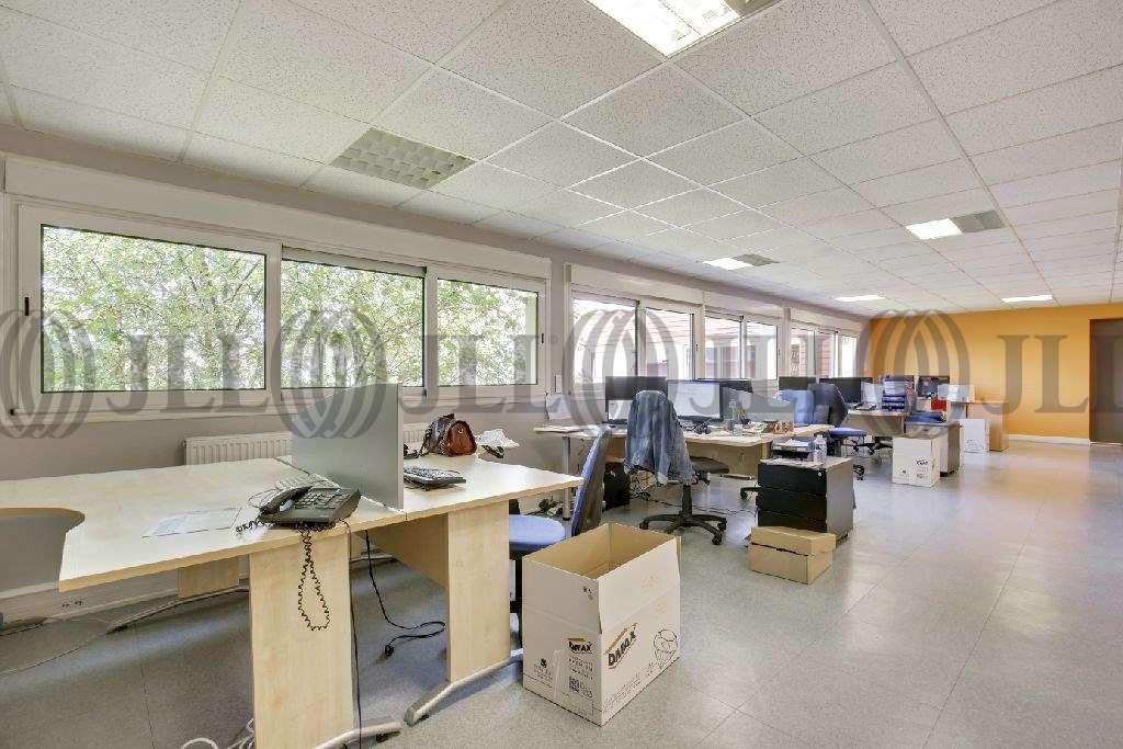 Bureaux Le bourget, 93350 - 46 RUE ANIZAN CAVILLON - 9552294