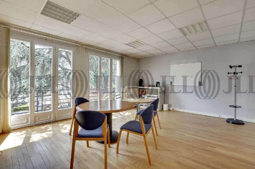Bureaux Le bourget, 93350 - 46 RUE ANIZAN CAVILLON - 9552295