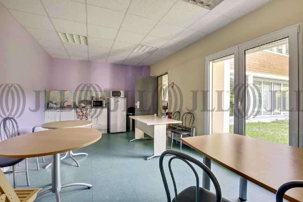 Bureaux Le bourget, 93350 - 46 RUE ANIZAN CAVILLON - 9552296