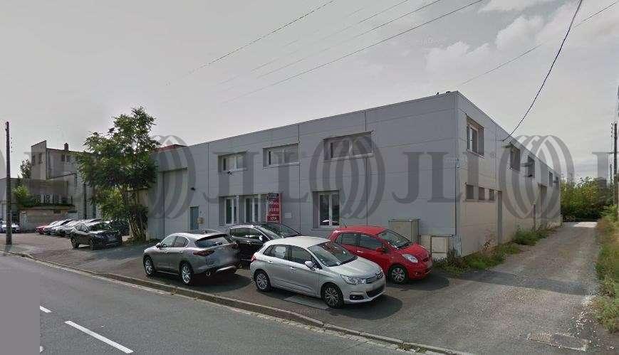 Activités/entrepôt Villefranche sur saone, 69400 - Location entrepot Lyon (Villefranche) - 9552591