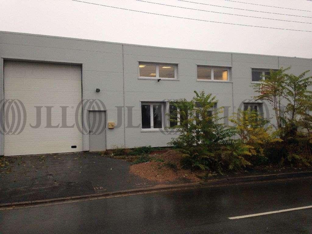 Activités/entrepôt Villefranche sur saone, 69400 - Location entrepot Lyon (Villefranche) - 9552592