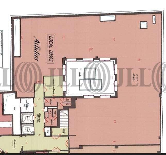 Bureaux Paris, 75008 - 12-14 ROND POINT DES CHAMPS ELYSEES - 9552608