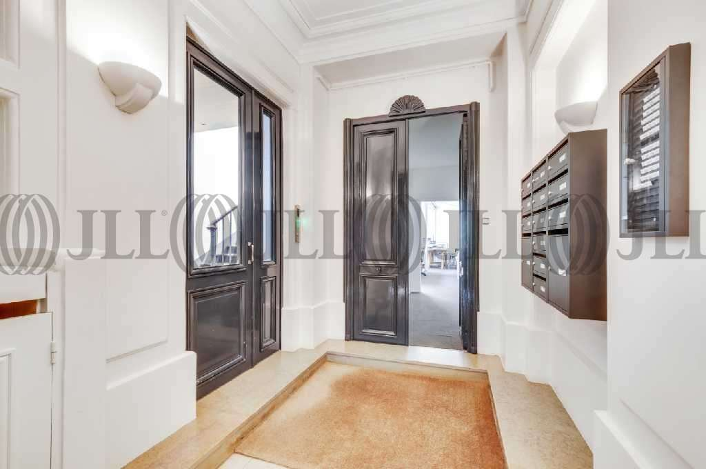 Bureaux Paris, 75007 - 5 RUE VALADON - 9553075