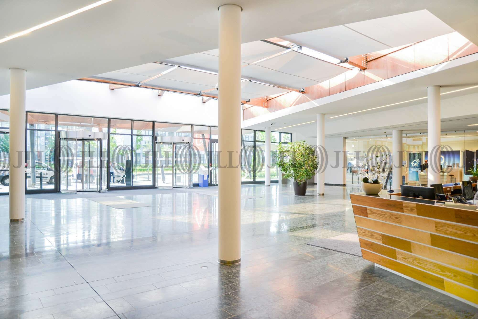 Büros Düsseldorf, 40472 - Büro - Düsseldorf, Lichtenbroich - D2301 - 9553387