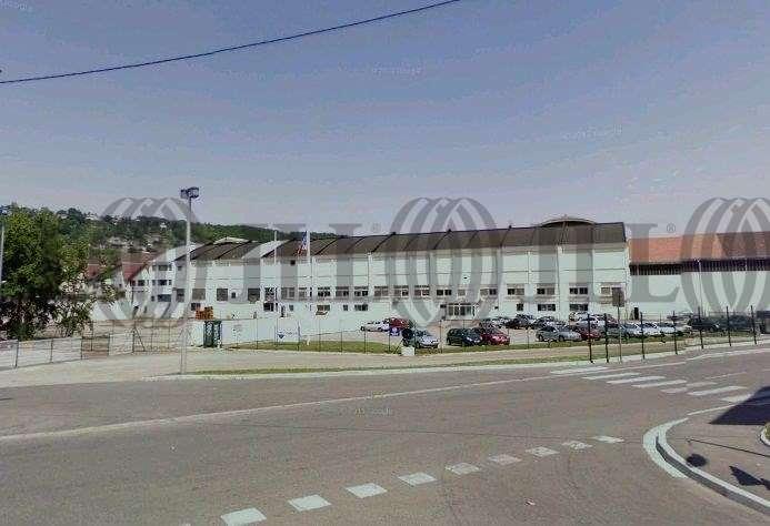 Activités/entrepôt Givors, 69700 - Achat bâtiment industriel Givors (69) - 9553465
